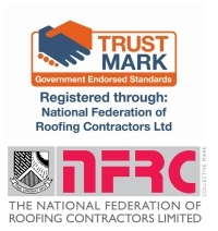Registered and Fully qualified roofer in Wellington